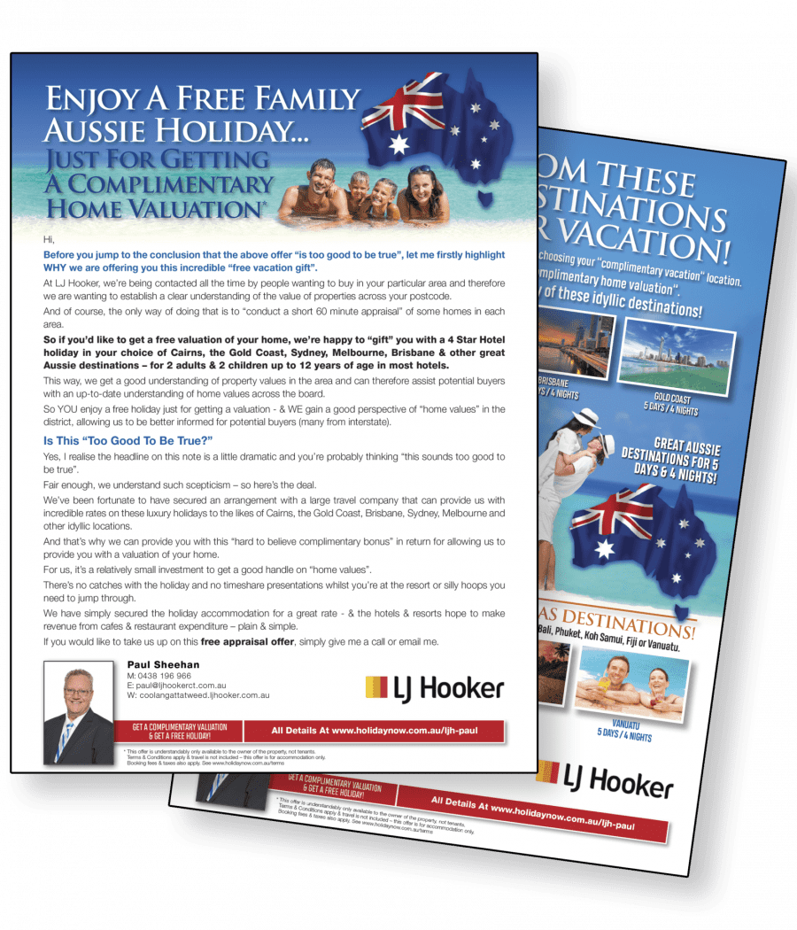 FunEsc_RealEstate-DSA4_Aussie-PNG-1.png