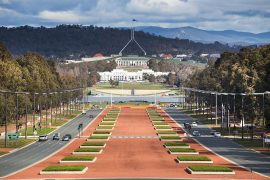 LOCATIONIMAGES-CANBERRA