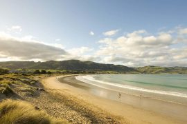 apollo-bay-beach_gor_u_1223924_1150x863