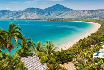 The Best Places to Stay around Cairns and Port Douglas