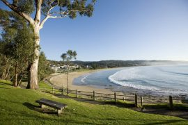 lorne-beach-great-ocean-road-views