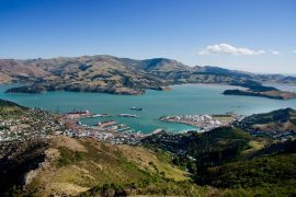 view-Christchurch-Lyttelton-Harbour-New-Zealand.jpg