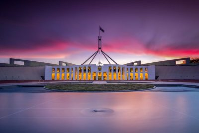 77b0a4ce599460be2ded79cbc0389dce-canberra-scaled.jpg