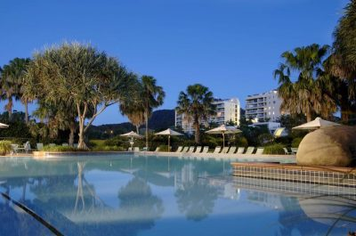 Coffs_PacificBayResort.jpg