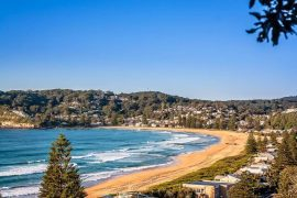 xavoca-beach-200-52.jpg.pagespeed.ic_.Rk1eitnxEf.jpg